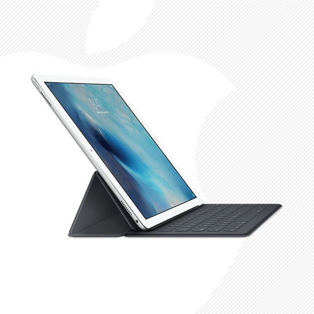 apple40_prod_0063_iPad-Pro