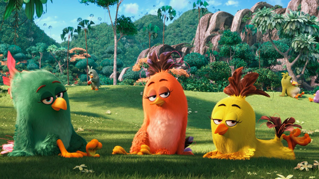 Angry-Birds-Movie-03