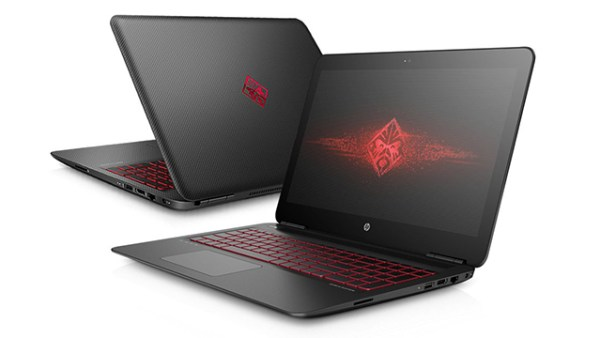 Omen_Laptops