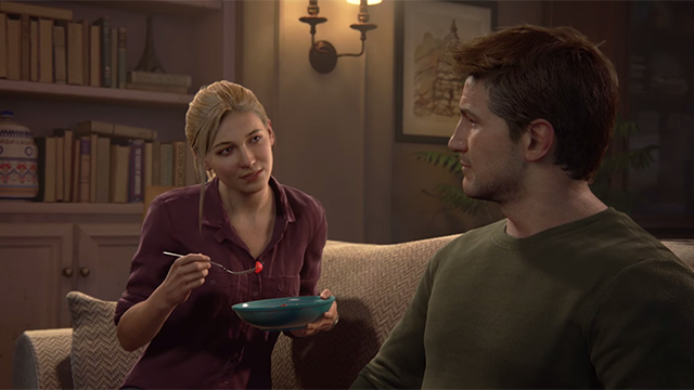Uncharted4_Normallife