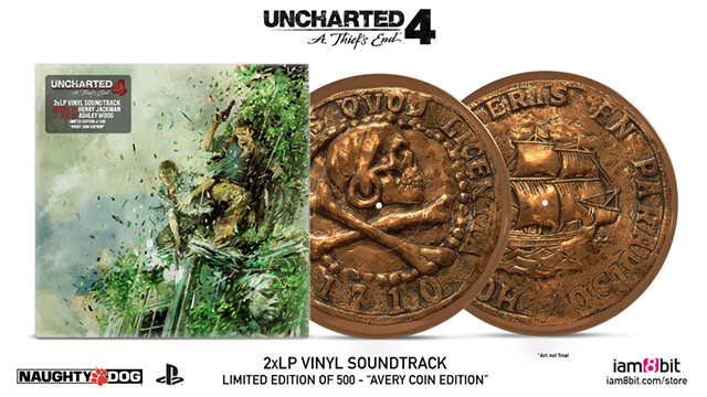 Uncharted4_Vinil_3