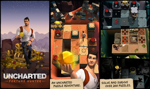 Uncharted_FortuneTeller