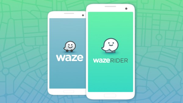 Waze-Carpool-2