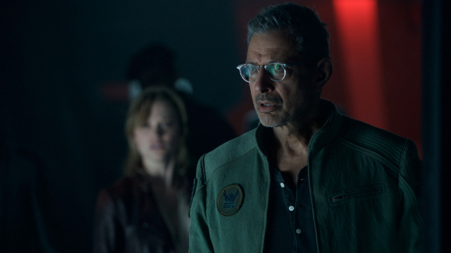 Independence-Day-Resurgence-5
