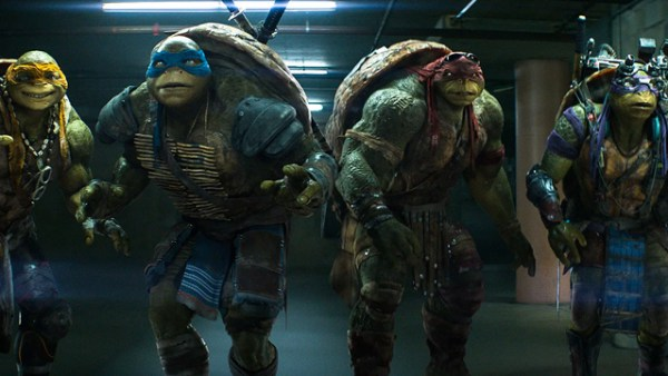 TMNT-Out-of-the-Shadows-6
