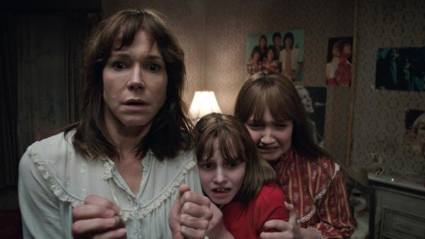 The-Conjuring-2-9