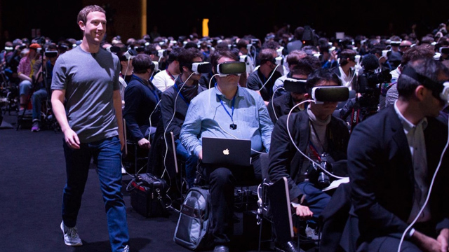 Mark-Zuckerberg-VR