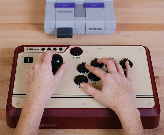 SNES_Dongle_3