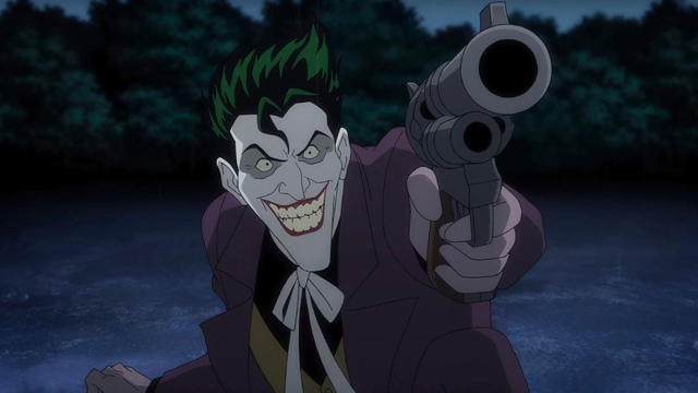 The-Killing-Joke-13