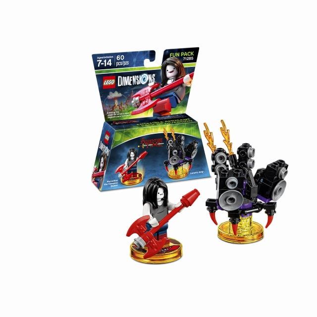 lego-dimensions-adventure-time-fun-pack_ey1r.640
