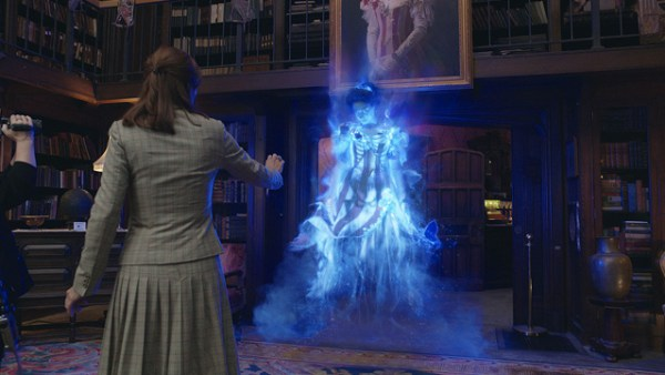 Ghostbusters-5