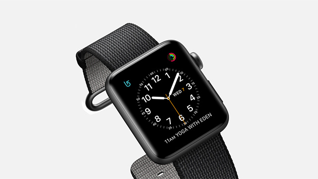 Apple_Watch_2_Galería_12