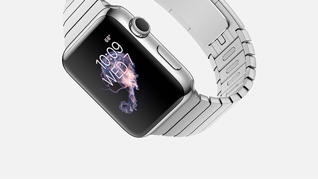 Apple_Watch_2_Galería_18