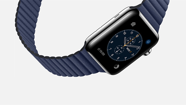 Apple_Watch_2_Galería_19