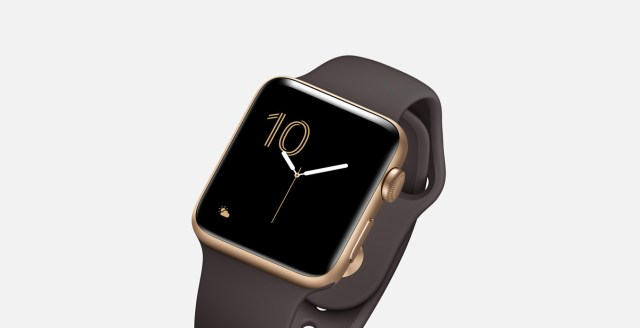 Apple_Watch_2_Galería_4