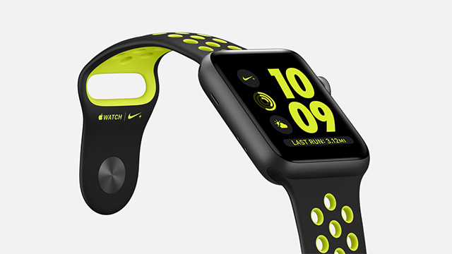 Apple_Watch_2_Galería_8