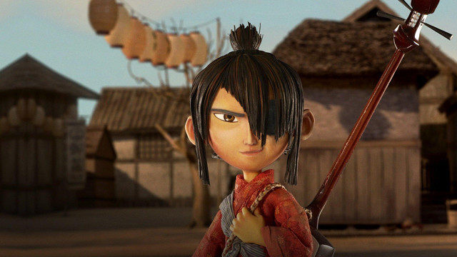 kubo-and-the-two-strings-7