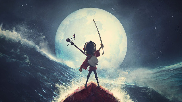 kubo-and-the-two-strings-8