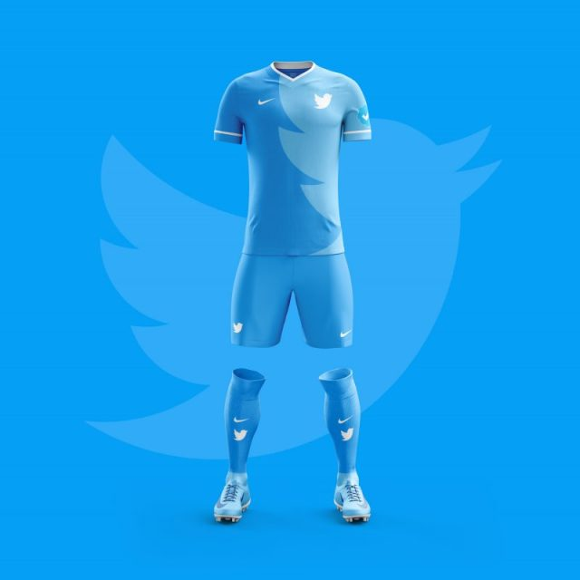 twitterathletic-800x800-copia