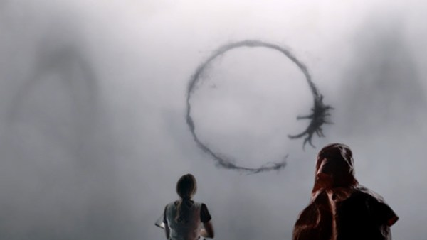 arrival-10