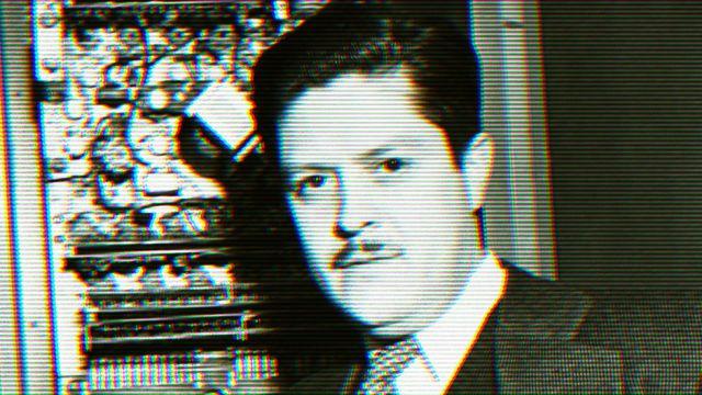 Guillermo González Camarena, inventor mexicano