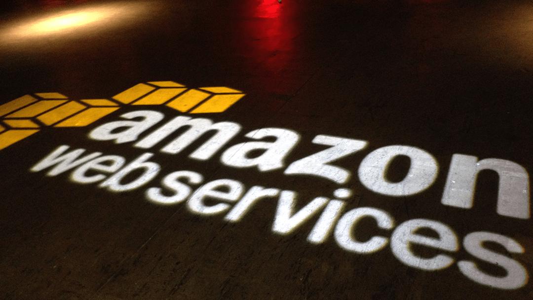 La falla de Amazon Web Services fue causada por un error humano