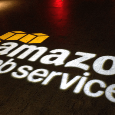 La falla de Amazon Web Services fue causada por un error humano