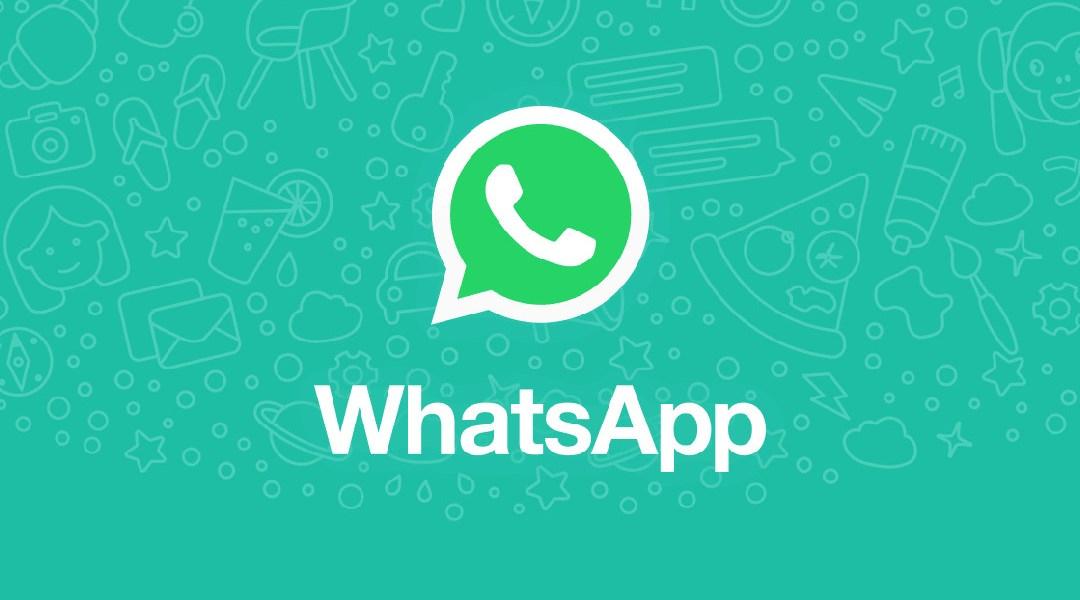 TELÉFONOS EN LOS QUE DEJARA DE FUNCIONAR WHATSAPP