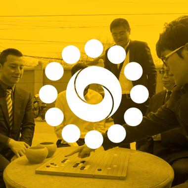 AlphaGo enfrentará su reto más grande hasta ahora en mayo