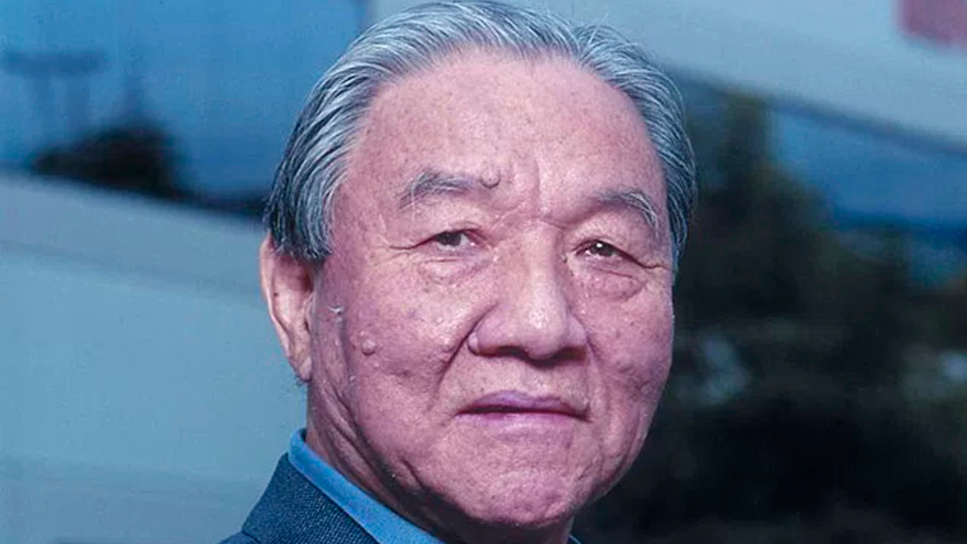 Murió Ikutaro Kakehashi: pionero en la industria de la música electrónica
