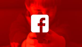 Mark Zuckerberg asegura que tomaran acciones frente las publicaciones violentas en Facebook