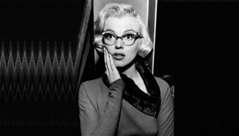 Este documental OVNI insinúa que Marilyn Monroe fue asesinada porque sabía sobre los aliens