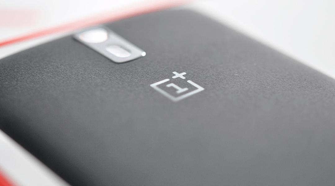 Es oficial: el OnePlus 5 se lanzará este verano