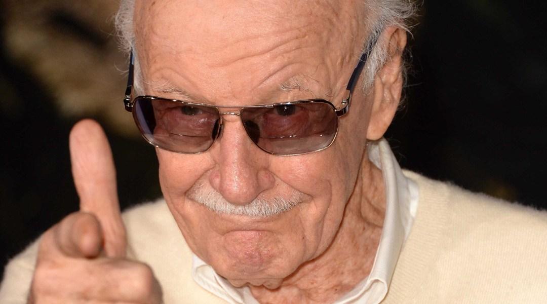 Marvel confirmó que todas las apariciones cinematográficas de Stan Lee están conectadas