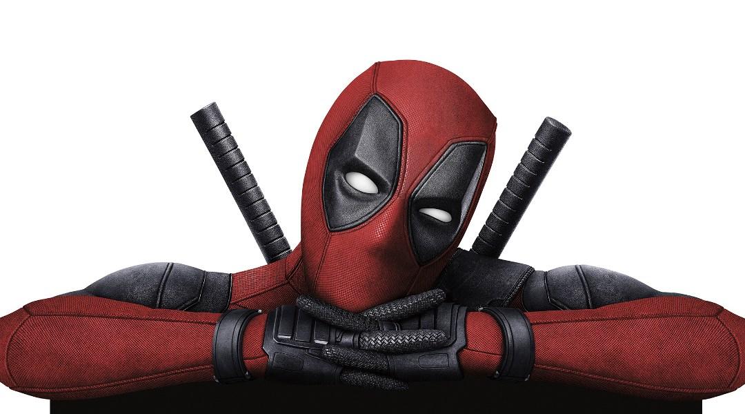 Ryan Reynolds confirma que Deadpool 2 inició filmaciones