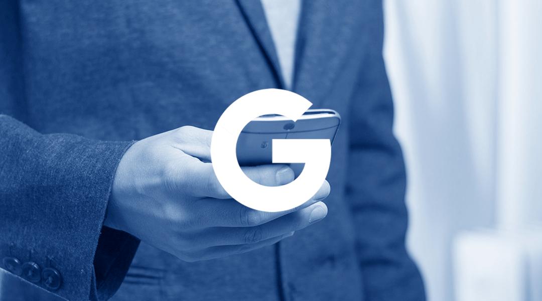 Google ha creado un motor de búsqueda de empleo que funciona con IA