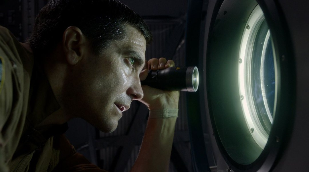 Life, Horror, Ciencia Ficción, Alienígena, Alien, Vida extraterrestre