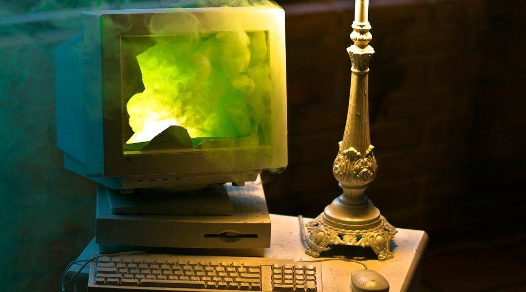 Petya: el ransomware que está infectando a bancos y empresas
