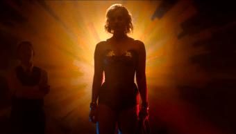 Este es el tráiler de Professor Marston & The Wonder Women