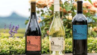 Amazon ha creado su propia marca de vino