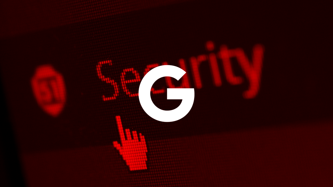Google, Seguridad, Android