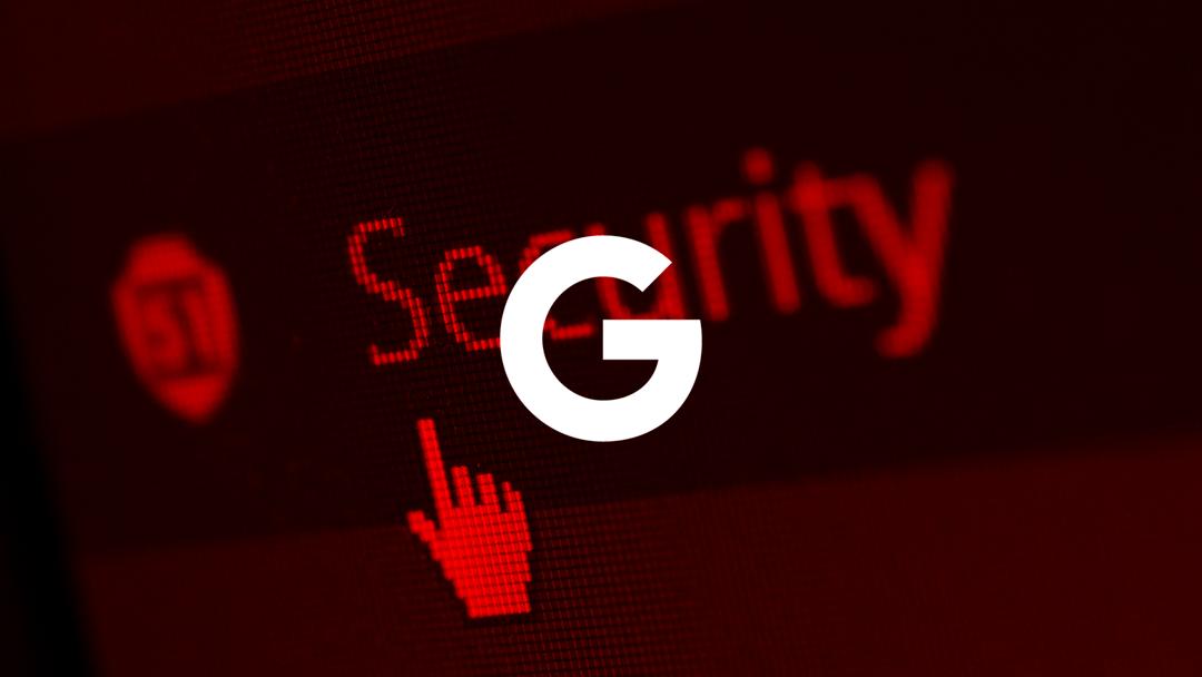 Google, Seguridad, Android