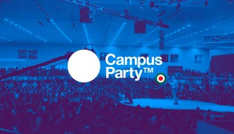 Conferencias imperdibles de Campus Party México 2017