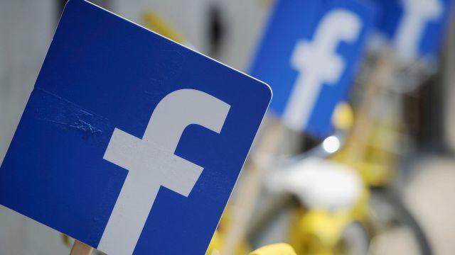 Facebook revela todo lo que no le quiere que publiques