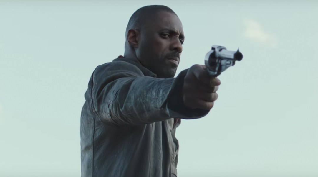 idris-elba-Deadshoot-Warner Bros-DC