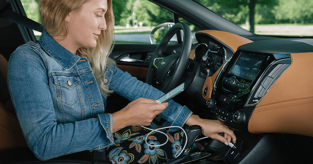 Google integra la aplicación Waze a la de Android Auto
