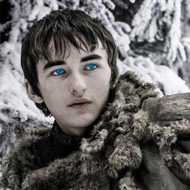 Esta es la teoría de Bran en Game of Thrones