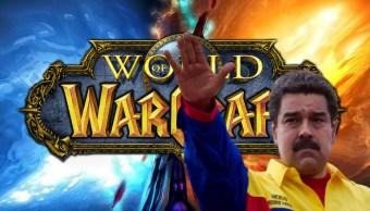 El oro de World of Warcraft ya vale más que el bolívar venezolano