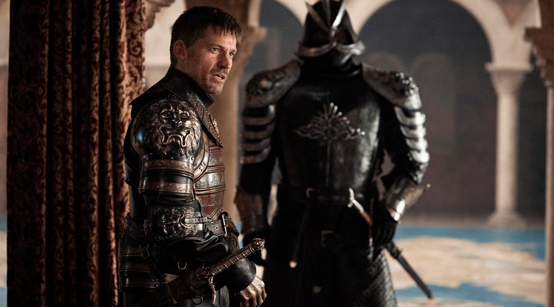 5 escenas clave del final de temporada de Game of Thrones