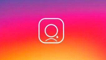 Tus publicaciones en Instagram pueden demostrar que estás clínicamente deprimido
